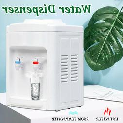 110v electric hot warm water cooler dispenser