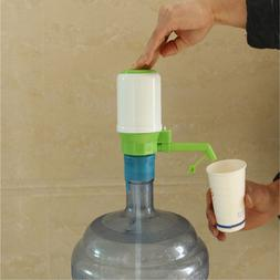 1Pcs Home Use Bottled Drinking <font><b>Water</b></font> Han