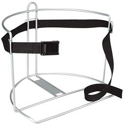 Igloo 25041 Wire Cooler Rack For 2, 3, And 5 Gal. industrial