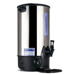 35l hot water dispenser for home kitchen