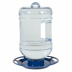 Perky-Pet 780 Water Cooler Bird Waterer