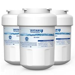 Waterspecialist Refrigerator Water Filter, Replacement for G