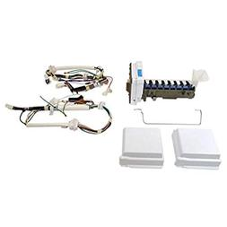 Whirlpool W10882923 Replacement Kit
