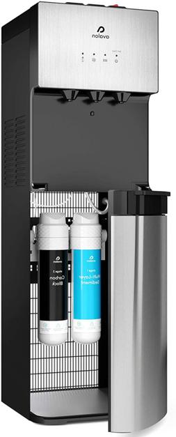 Avalon A5Bottleless A5 Self Cleaning Bottleless Water Cooler