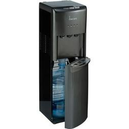 Bottom Loading Hot/cook/cold Water Dispenser, Triple Spout,