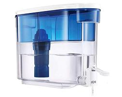 PUR Classic Dispenser Water Filter 18 Cup 3