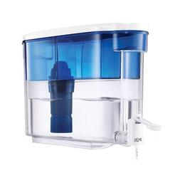 PUR Classic Dispenser Water Filter 18 Cup 4