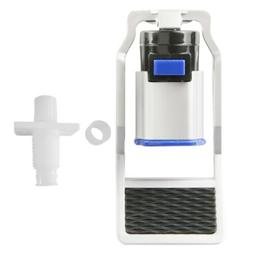 New Cold Water Dispenser Machine Faucet Plastic Output Switc