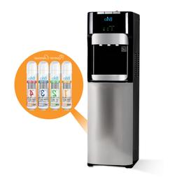 Brio Commercial Grade Bottleless Ultra Safe Reverse Osmosis