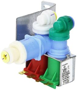 DELIVERY 2-3 DAYS- Whirlpool Refrigerator Water Inlet Valve