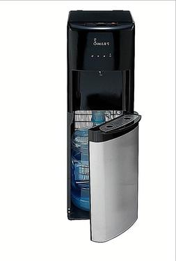 PRIMO DELUXE Bottom Loading Water Dispenser Cold Hot Cool 5G