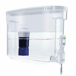 PUR DS1811Z Ultimate Water Dispenser, White