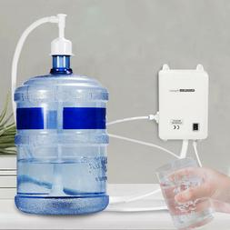 BW1000 AC 110 V Bottled Water Dispensing Pump System Replace
