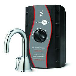 InSinkErator H-HOT100 Invite Instant Hot Water Dispenser - C