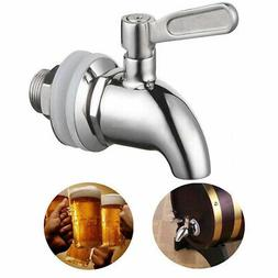 High Quality Stainless Steel Tap Water Faucet For Beverage D