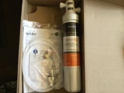 In Sink erator F-1000 Hot Water Dispenser Filter with fittin