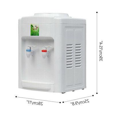 Water 3-5 Gallon Office Use