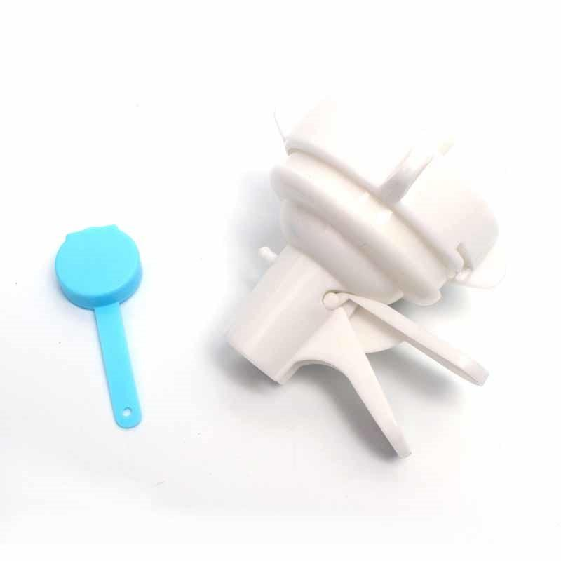 1pc Type Tap Home Fountains Parts