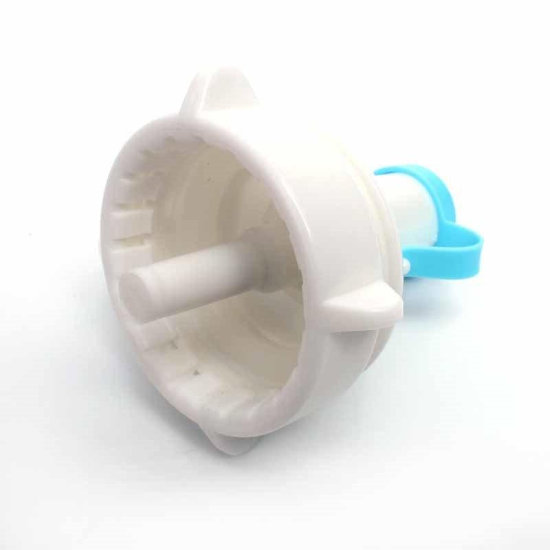 1pc <font><b>Replacement</b></font> Type Tap Essential Fountains 9*10CM
