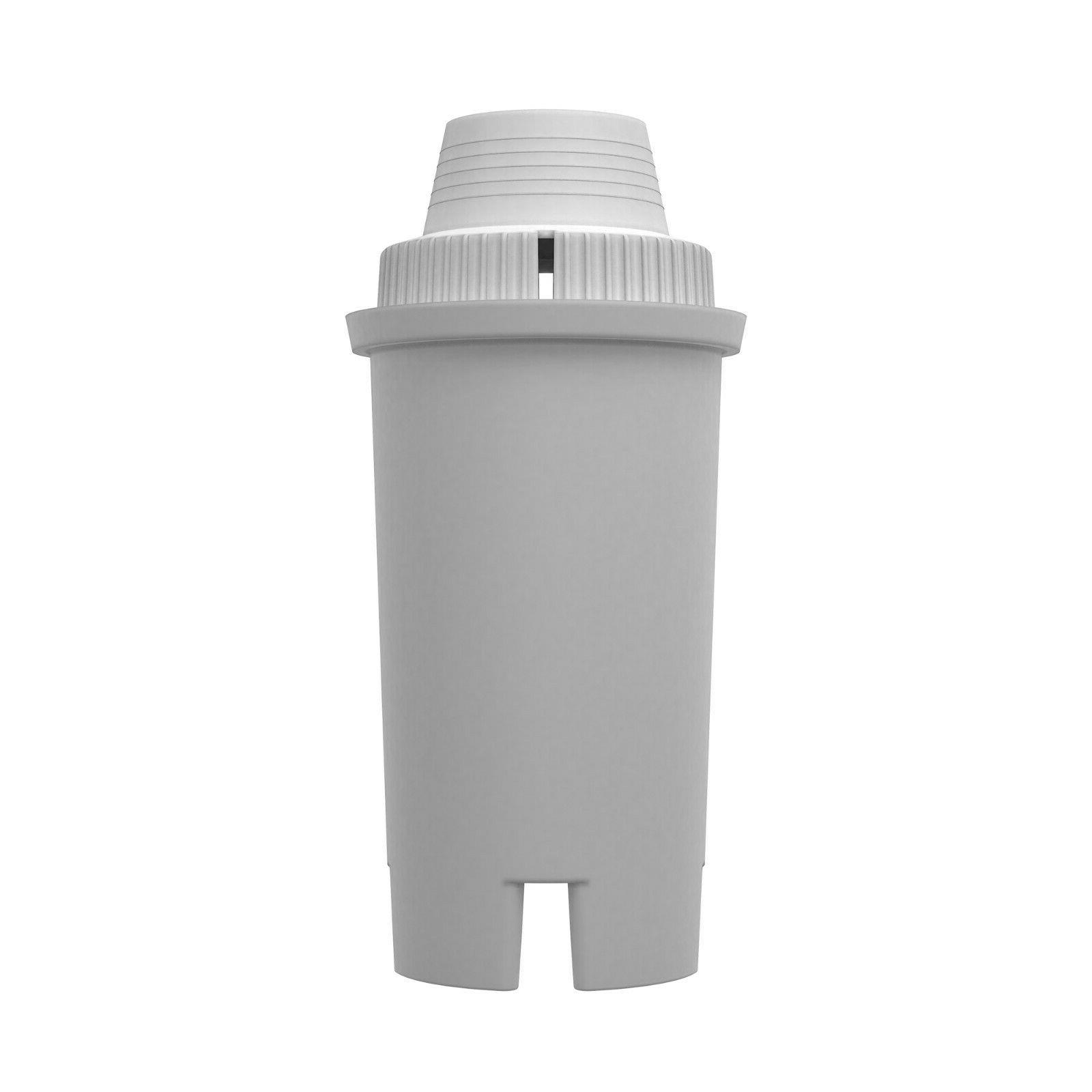 2 Pack - Water Filter Drinkpod