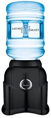 Primo 601148 Countertop Bottled Water Dispenser by Primo