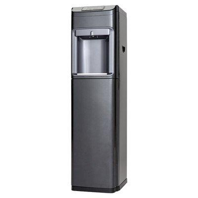 Hot, Cold, and Room Temperature Free-Standing Water Cooler i