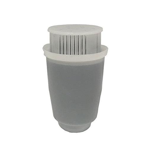 ZeroWater Mini Replacement Filter for Pitchers, 1-Pack