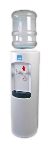 Clover B7A Hot and Cold Water Dispenser With Adjustable Cold