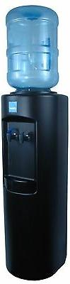 Clover B7B-B Room and Cold Water Dispenser Cooler NEW