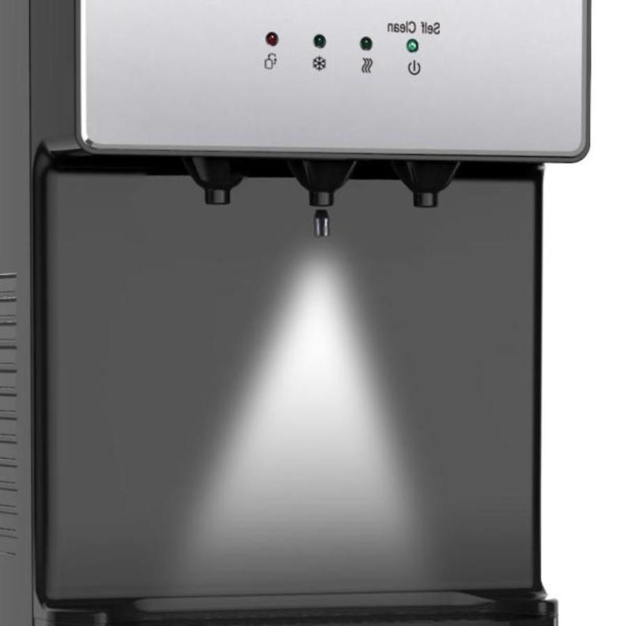 Bottleless Hot Cold Water Electric Home