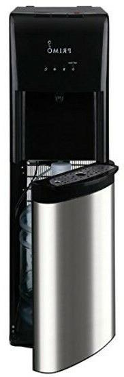 Bottom Load Hot Cold and Cool 1 Spout Self-Sanitizing Water