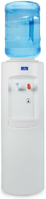 Brio CL500 Commercial Grade Hot and Cold Top load Water Disp