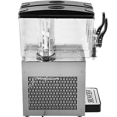 Commercial Beverage Dispenser Grade Cold Drink
