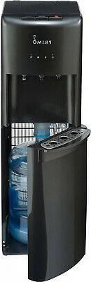 Primo Deluxe Bottom Loading ENERGY STAR Hot Cool Cold Water