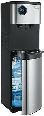 Primo Deluxe Bottom Loading Instant Hot/Cold Water Dispenser