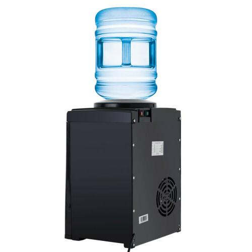 Water Dispenser Cooler Office Use