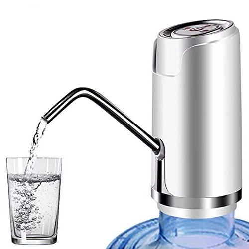 electric drinking water pump universal