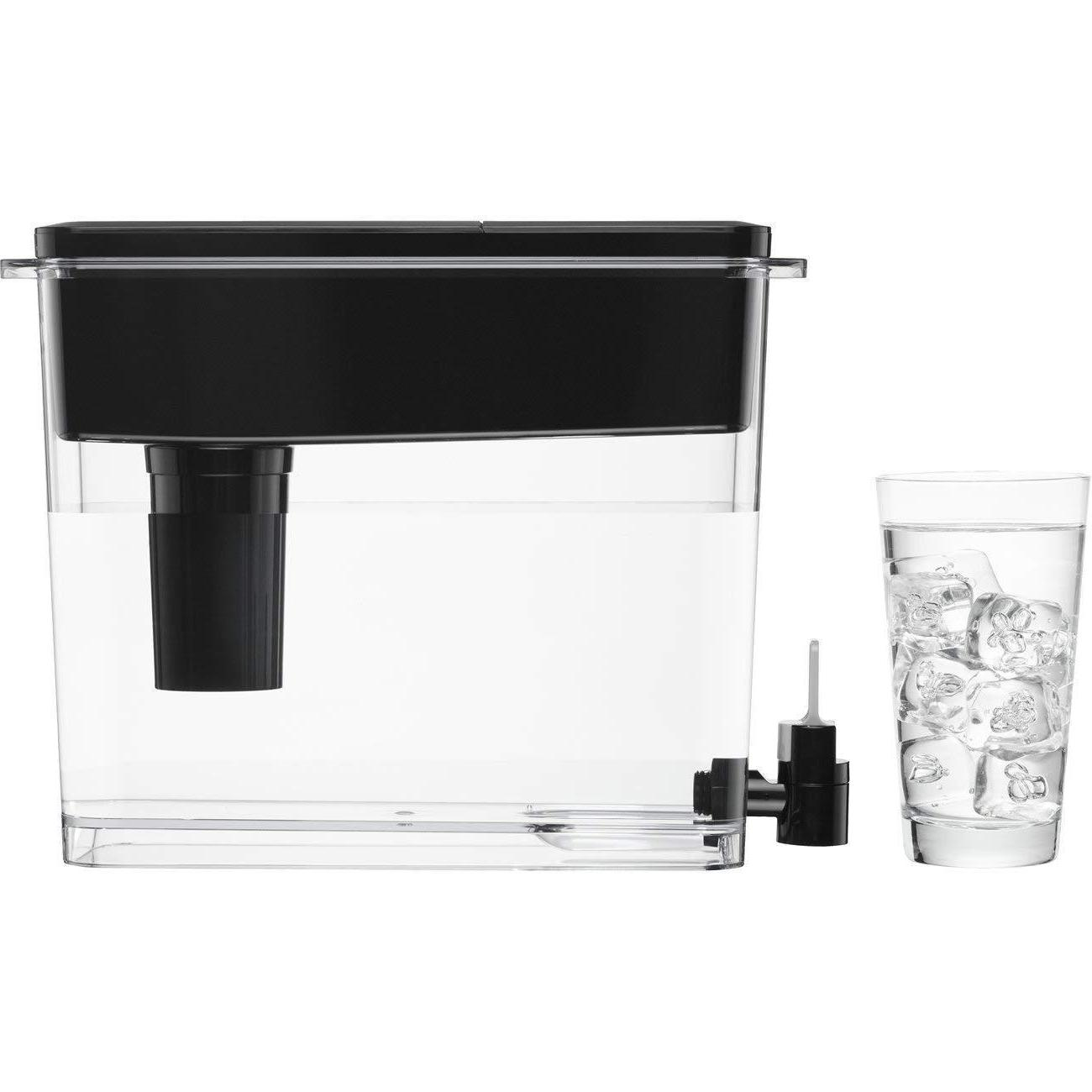 Brita Extra Large 18 Cup Filtered