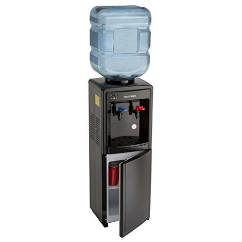fw29919 freestanding cold water cooler