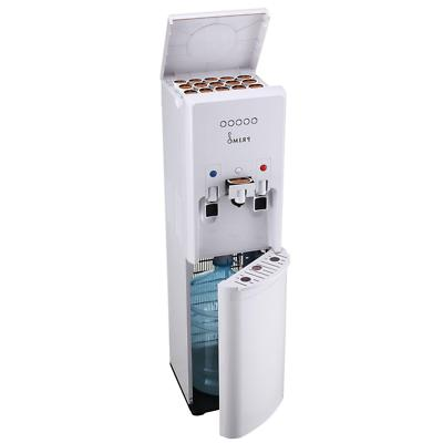 Primo hTrio Water Dispenser with Personal, Single Serve Coff