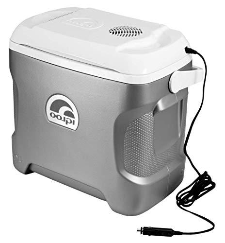 iceless 28 quart thermoelectric