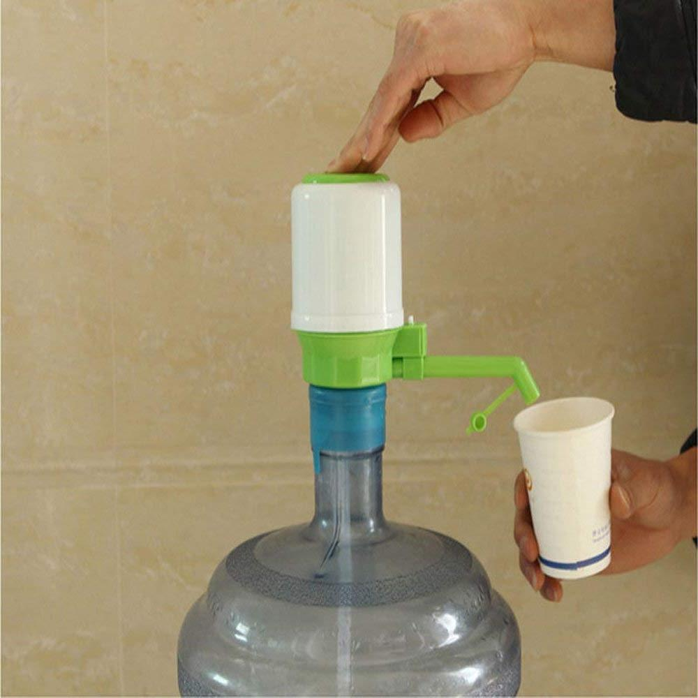 Hot Sale Useful Bottled Drinking <font><b>Water</b></font> H