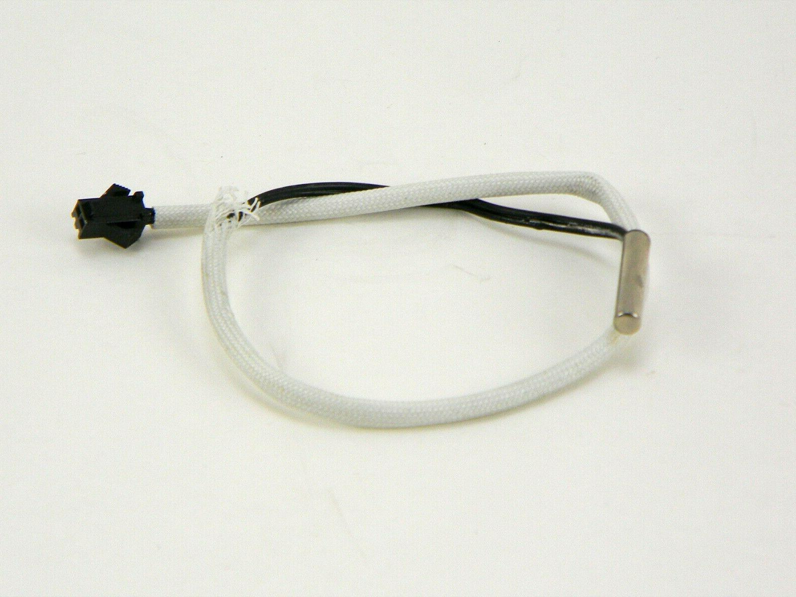 oem cold water thermocouple for bl 5