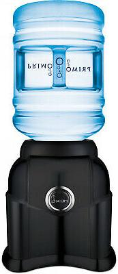 Primo Countertop Water Holder and Dispenser for Kitchen or O