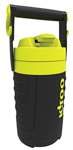 Igloo PROFORMANCE 1/2 Gallon Insulated Sports Jug