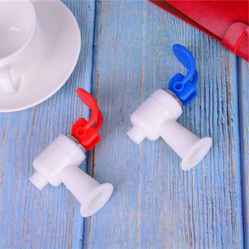 Push Dispenser Faucet Tap Replacement drinking Parts La