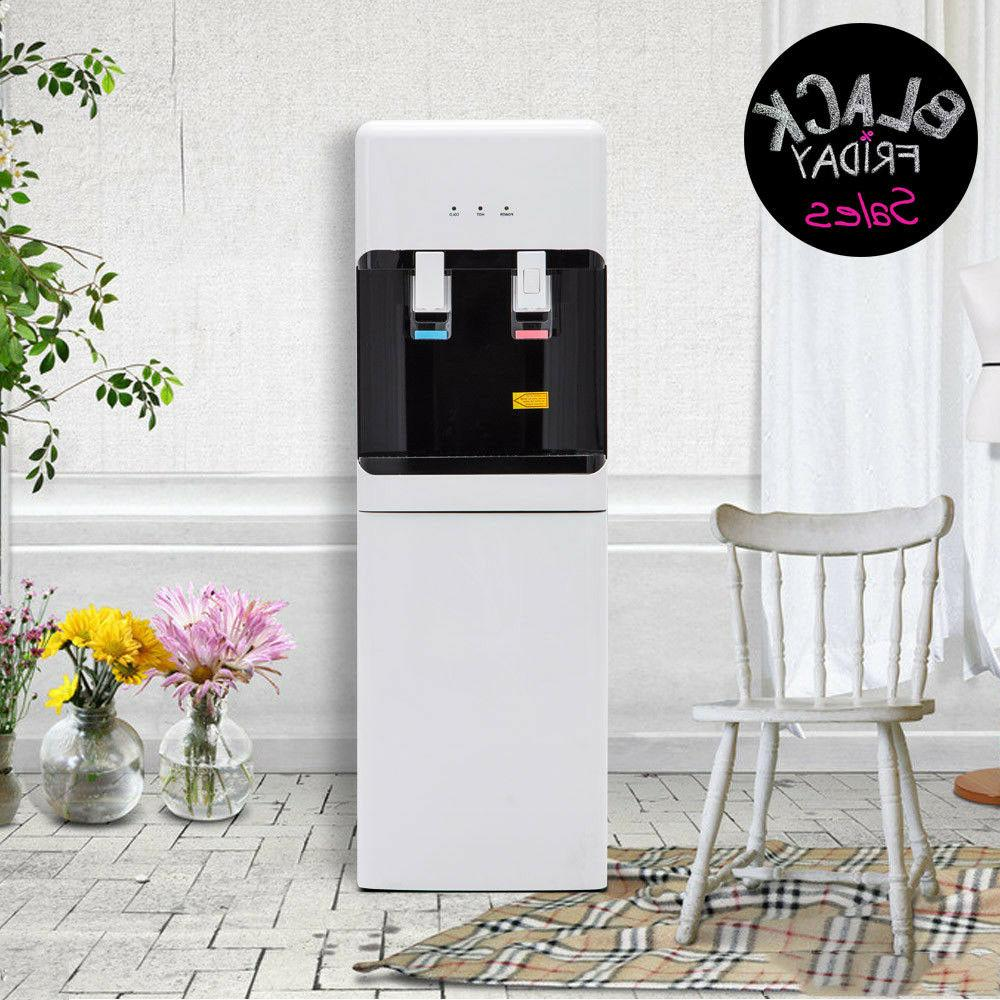 top loading water cooler dispenser 5 gallon