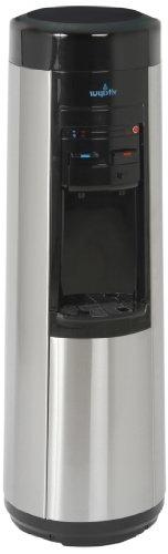Vitapur VWD9506BLS Point-of-Use Water Dispenser