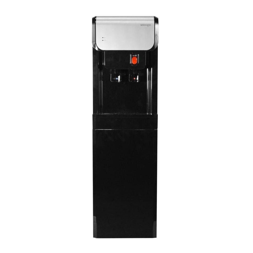 water cooler a6500 k aquverse hot cold
