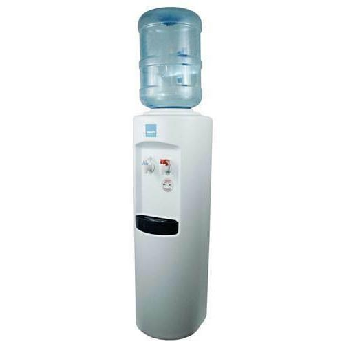 water cooler aquverse b7a bottled water dispenser